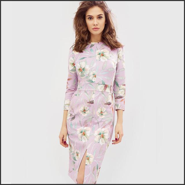 Жіночі плаття на всі випадки життя. Frankivsk Fashion. «