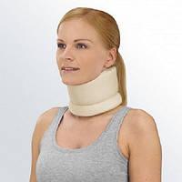 Головодержатель Medi Protect Collar soft