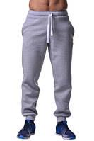 Штаны BERSERK PREMIUM grey (с начесом), фото 1