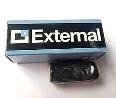 Герметик фреоновый наружный Errecom EXTERNAL 20грамм. TR1166 01