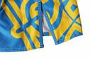 Шорты BERSERK HETMAN blue, фото 8