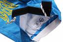 Шорты BERSERK HETMAN KIDS blue, фото 7