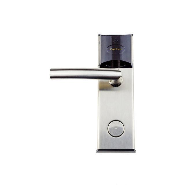 Автономный RFID замок SEVEN Lock SL-7730