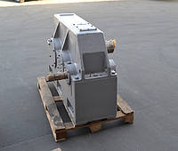 Редуктор 1Ц2У-355-10-11, фото 1