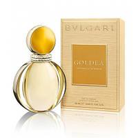 Парфюмированная вода женская Bvlgari Goldea, 90 ml