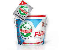 Затирочная смесь эластичная Fuga 1 кг Орех 115