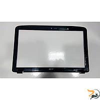 "Рамка матриці корпуса для ноутбука Acer Aspire 5542G/5542/5242, MS2277, 15.6"", 604CG43003, Б/В"