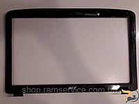 Рамка матриці корпуса для ноутбука Acer Aspire 5542G, б/в