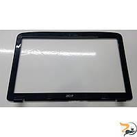 Рамка матриці корпуса для ноутбука Acer Aspire 5542G/5542/5242, MS2277, 604CG43003 , б/в
