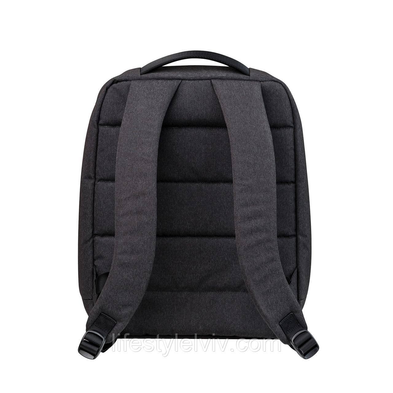 Рюкзак Xiaomi Urban Life Style 2 Подарка Есть 2 Цвета