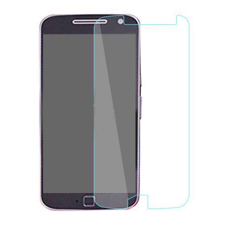 Закаленное защитное стекло для Motorola Moto G4 Plus (XT1642)