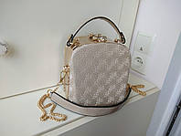 Красивая сумочка - клатч