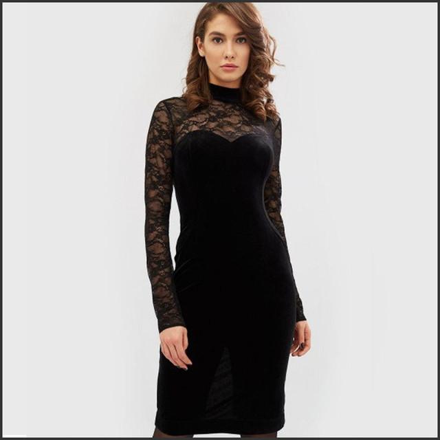 Вечірні плаття – справжня окраса жіночого гардеробу bc0f14188d317