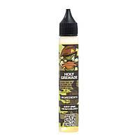 Премиум жидкость holy grenade 30ml (жhg3mg)