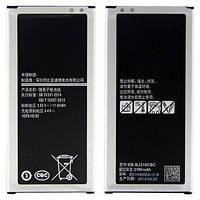 Аккумулятор на Samsung EB-BJ510CBC (Samsung J510 Galaxy J5 (2016)), 3100 mAh Оригинал