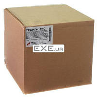 Тонер Static Control SAMSUNG ML-1610/ 1640 SCX4200/ 4300 (TRSUNIV-10KG)
