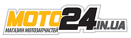 Moto24 UA