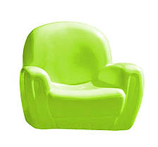 Кресло детское Chicco 30004ZI зелёное