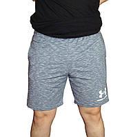 Качественные шорты трикотажные мужские. , фото 1