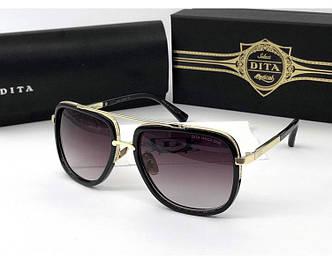 Солнцезащитные очки Dita (2030) SR-843