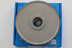 Круги алмазные шлифовальный прямой профиль 150х20х3х32 100\80 1А1 АС4 B2-01  Базис
