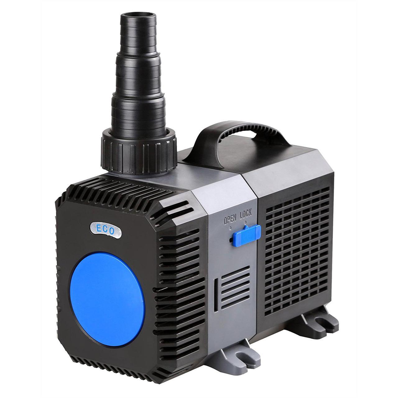 Насос SunSun ECO CTP-14000
