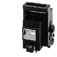 Разъединитель-предохранитель Siemens SENTRON I=160A, 3NP5060-0EB26