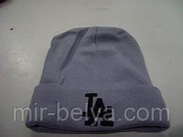 Мужская шапка LA   los angeles (NEW ERA )
