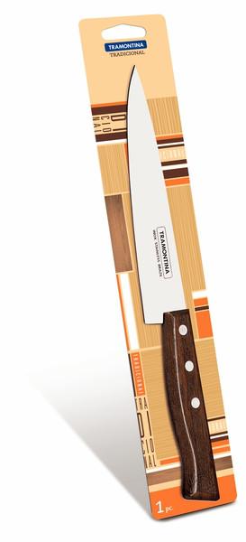 Нож кухонный Tramontina Tradicional, 178 мм, 22216/107
