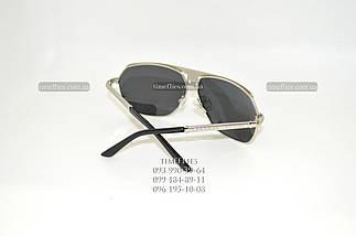 Porsche Design №42 Солнцезащитные очки, фото 2