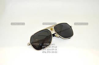 Porsche Design №42 Солнцезащитные очки, фото 3