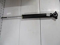 Амортизатор передний масляный AURORA SA-DW0010OFC DAEWOO LANOS, SENS, NEXIA