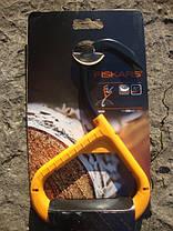 Захватный крюк для бревен от FISKARS (126020), фото 3