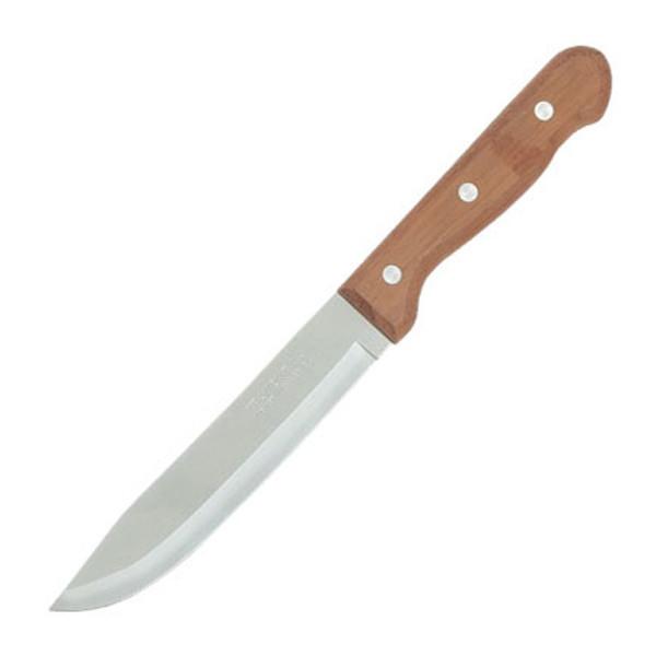 Нож поварской Tramontina Dynamic, 178 мм, 22318/107