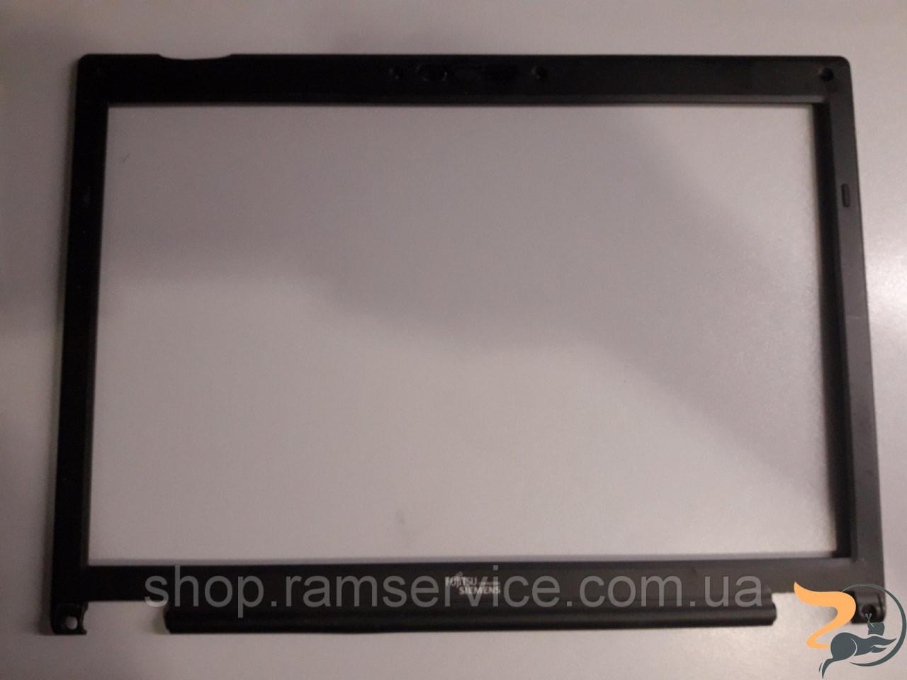 Рамка матриці корпуса для ноутбука Fujitsu LifeBook S7220, б/в