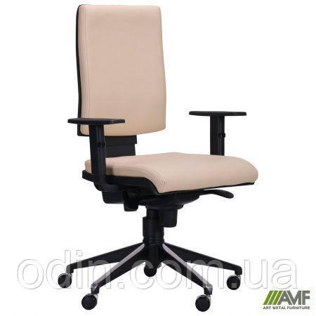 Кресло Спейс Алюм HB Неаполь N-17 350505