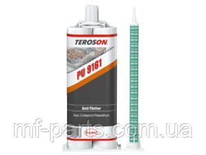 TEROSON PU 9161 AF