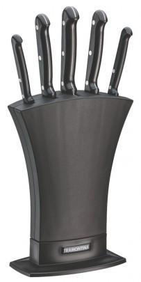 Набор ножей Tramontina Ultracorte, 6 шт., 23899/065