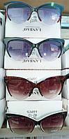 Очки солнцезащитные женские оптом - купить в Одессе 7 км