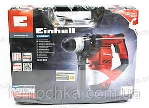Перфоратор Einhell TC-RH 900, фото 2