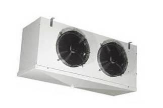 Воздухоохладители для холодильных камер BFT