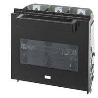 Разъединитель-предохранитель Siemens SENTRON I=630A, 3NP5460-0CA00