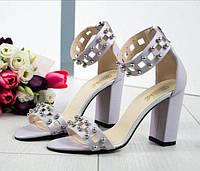 Женская обувь - новый раздел в нашем каталоге товаров!