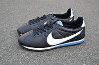 Мужские кроссовки Nike Cortez (Реплика)