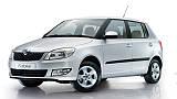 Sonata LF 2014-2020