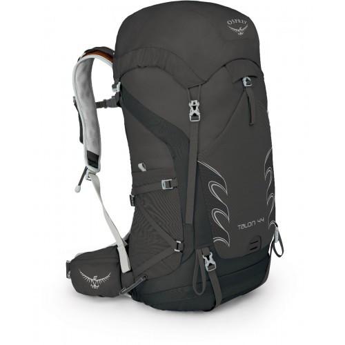 Рюкзак Osprey Talon 44