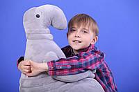 Большой Ждун игрушка 65 см самый большой, фото 1