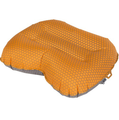 Подушка Exped Air Pillow UL M