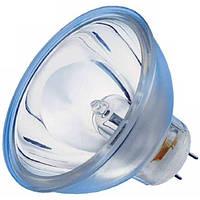 Галогенна лампа, низьковольтна з відбивачем Osram 64653 HLX ELC 250W 24V GX5,3