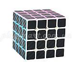 Кубик Рубика Carbon 4x4x4, фото 2